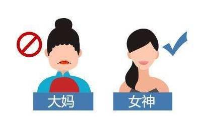 YSL新品唇露跟十元店卖的有什么区别,看看隔壁娇兰,CPB好嘛!