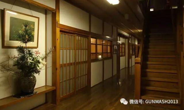 【全民健身】广场舞:《福从中国来》正背面演示教学