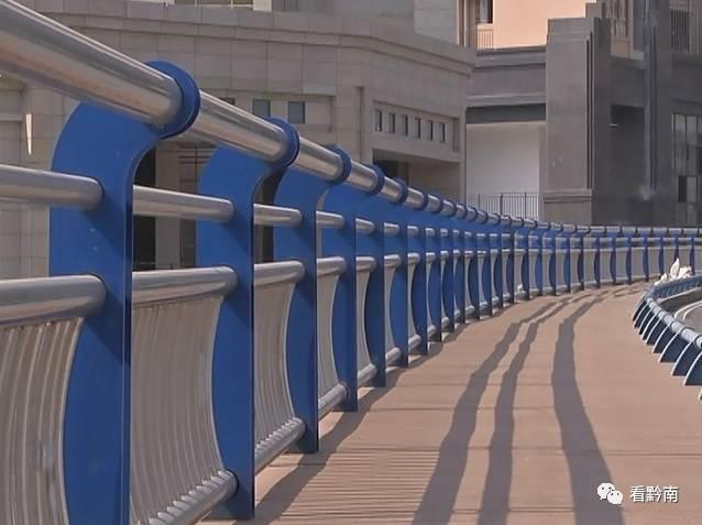 """辟谣:""""石家庄公安开始招录地铁辅警""""为假消息"""