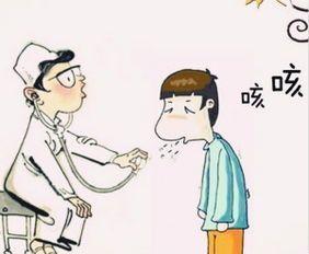 中国历史上最有意境的33句诗文,哪一句拨动了你的心弦?