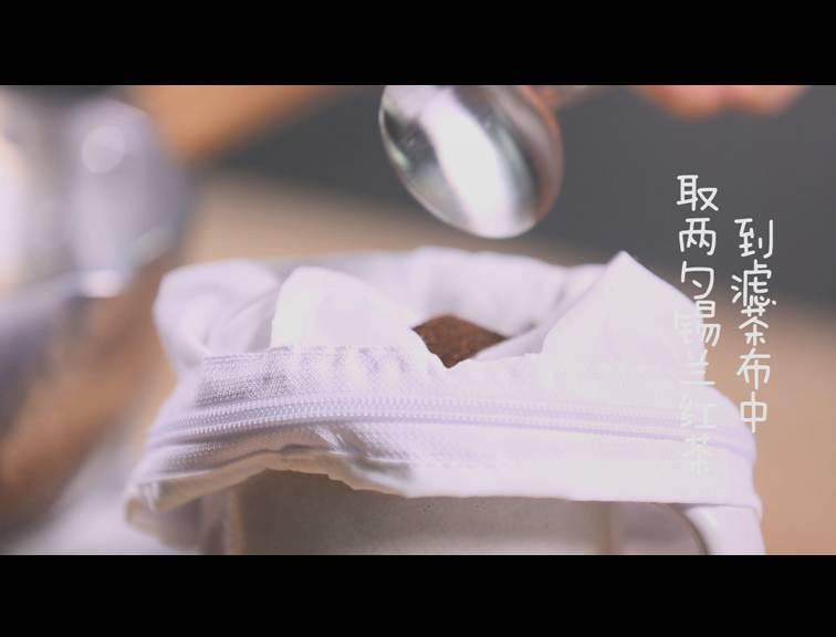 足彩推荐路兄:英超双红会,萨拉赫vs卢卡库!