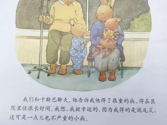 上海人挺住!9级妖风+雨雨雨雨+飙至20℃!魔都入春的前奏太刺激啦!