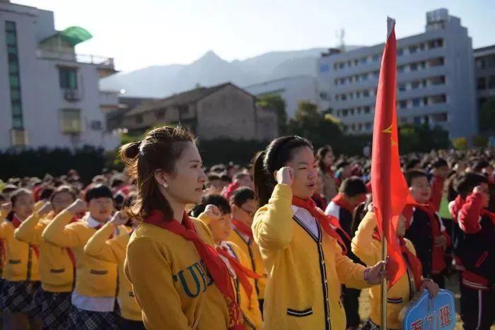 中央财政下达1.05亿元扶持甘肃省农民合作社示范社建设