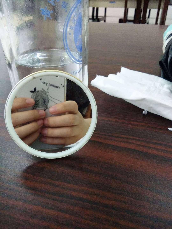 米粉不哭!小米6将3月份开始量产 使用满血版骁龙835