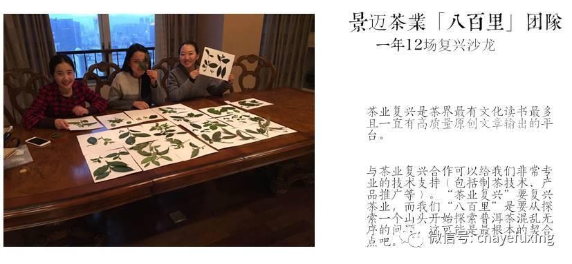 《大型原创李小龙截拳道》截拳道——成为伟大斗士的要素——译自李小龙原着《武道释义》