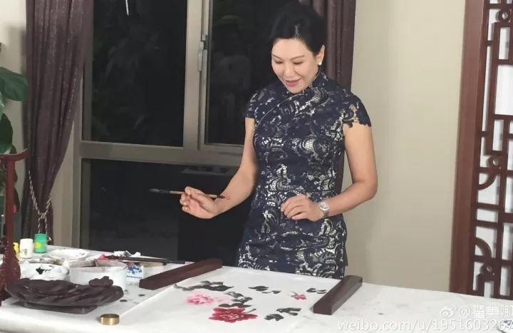 用实力说话!华图卓坤2018乡村全科实践技能考试全员通过