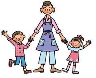 孕妇难产,但为了四岁女儿,要求老公保孩子,公婆却强烈反对!