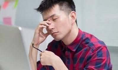 """再造一个新高邑暨""""敬业诚信""""主题系列书画展览将举行"""