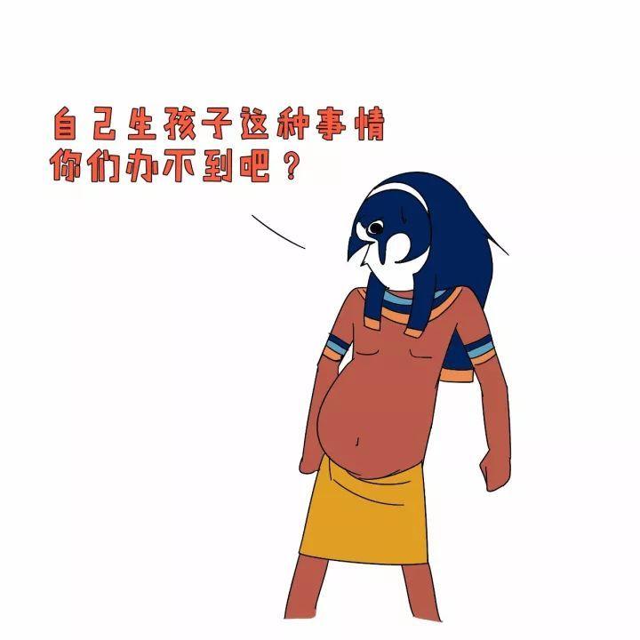 """绿色军营,快乐六一,涡阳贝乐幼儿园开展庆""""六一""""系列活动"""