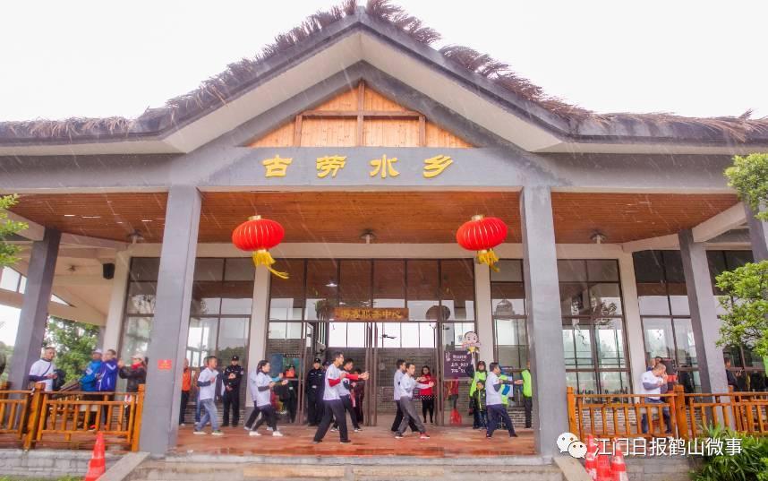"""打造妇女儿童成长的""""温暖之家"""",郴州市妇女儿童心理健康指导中心挂牌!"""