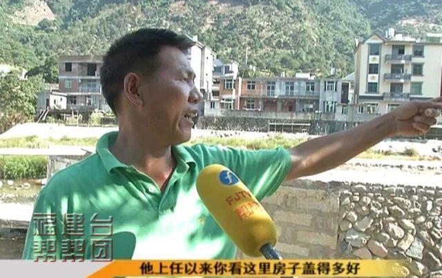 50亿影帝黄渤43岁生日,张艺兴、王迅零点准时送祝福