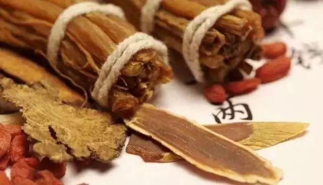 秋冬必备良品—山药, 让你有一个暖身体! 6大好处助调养脾胃!