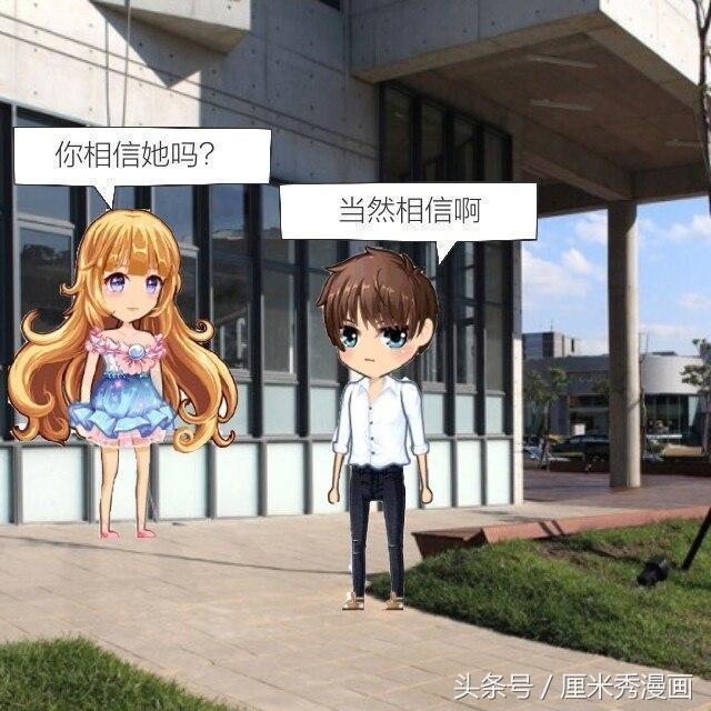 厉害了!在杏坛行政服务中心办事,从7天缩短至1天!