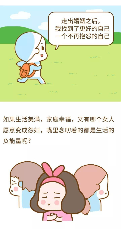 冠群年会倒计时2天!刘Sir的节目究竟是啥?在线等,挺急的!