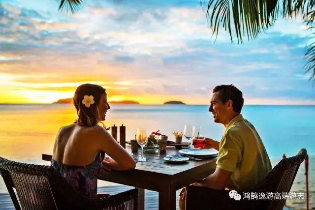 南太平洋幼女性交平_南太平洋 | 三个岛国,n种体验,玩就玩不一样的!