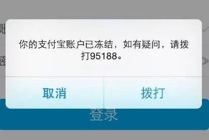 秦皇岛成全国第一轮开展老旧小区改造新试点!