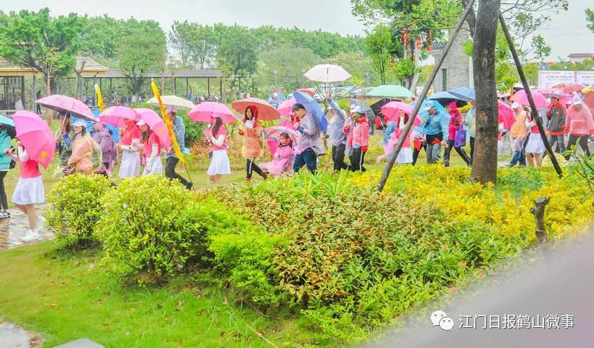 河北省石家庄市赵县气象台发布大雾橙色预警