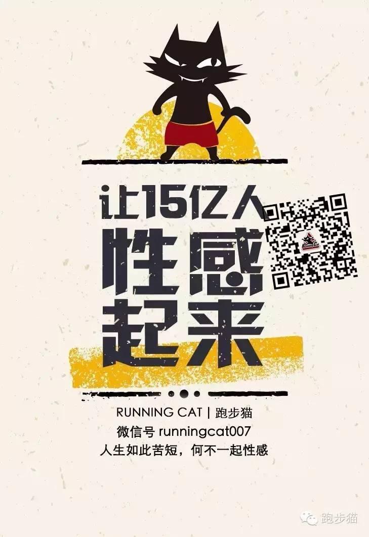 """摩天轮、过山车、跳楼机……万州的""""洋人街""""19号盛大营业!"""