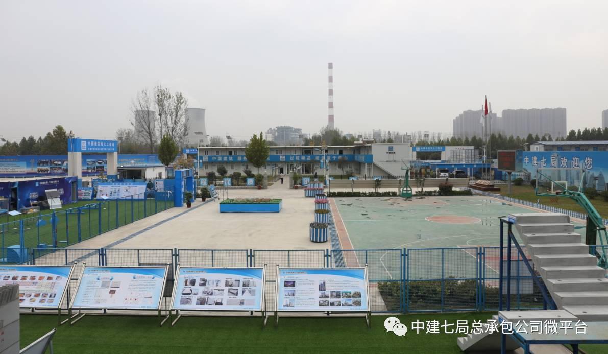 红花岗区北京路街道开展禁毒预防教育进校园活动