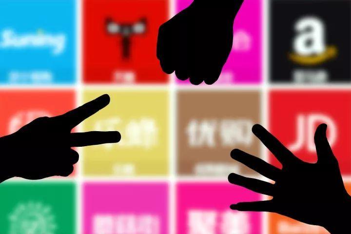 【理上网来·喜迎十九大】全面深化改革开创出崭新局面