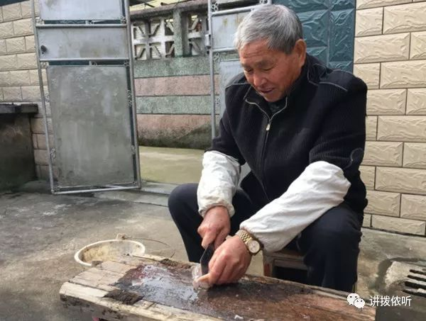 """榕江县崇义司法所开展""""法律进乡村""""法治宣传活动"""