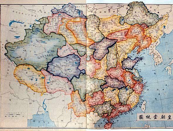 关于北京的50个关键词,总有一个戳中你!最后一个居然是……