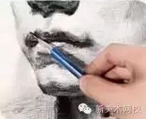 当中国画遇上中国玉,它们会擦出什么样的火花?