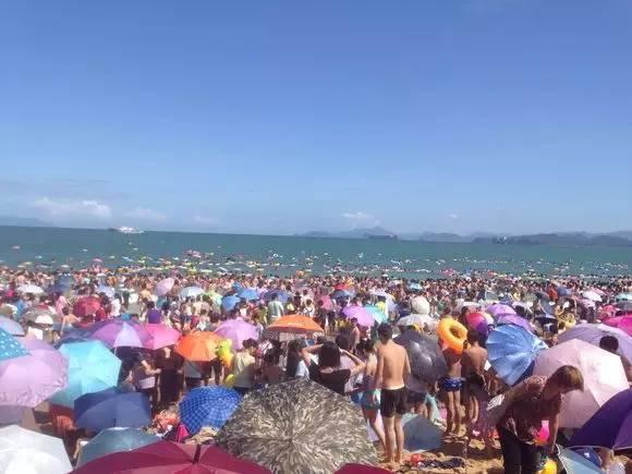 赵县谢庄派出所联合多部门组织召开专项治理部署会
