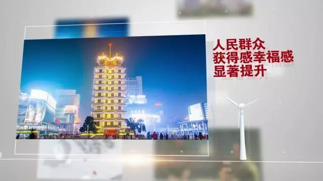 罚款5000元扣12分还要拘留!惠州秒变车牌闯红灯的司机被逮了