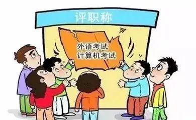 杨幂刘恺威机场玩自拍 刘恺威对老婆也要绅士手 让人大跌眼镜!