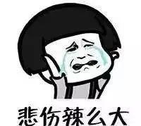 许魏洲和黄景瑜与一年前热播网剧中的CP少年相比越来越帅了!