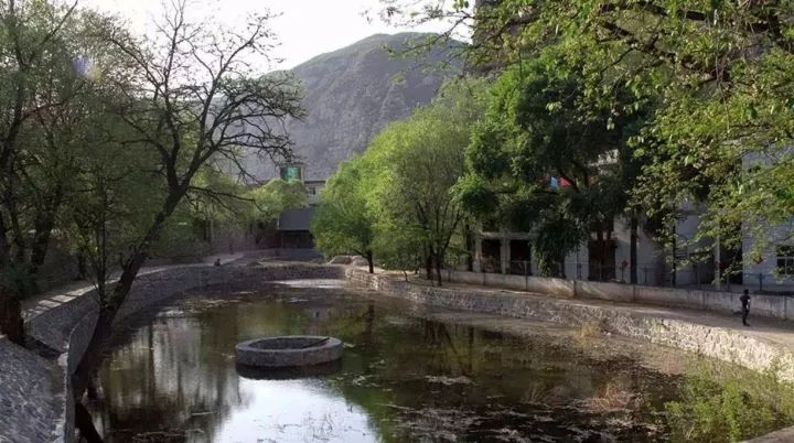 爱重庆,乐回家――重庆写给全球游子的一封家书