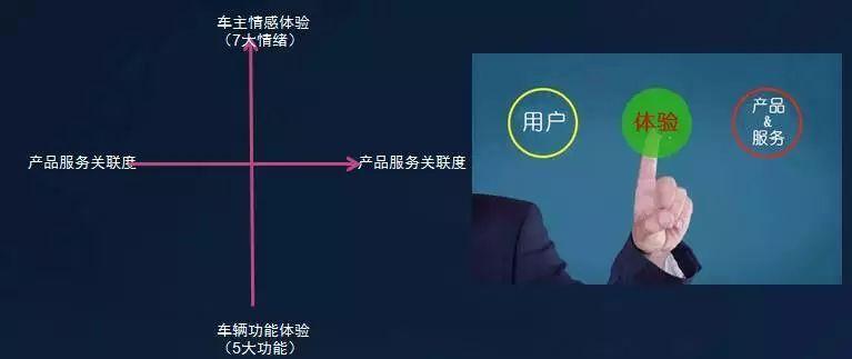 青岛市南区赴宕昌县考察  签署《东西部扶贫协作框架协议》