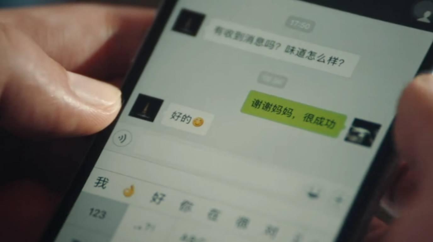株洲籍开国中将杨梅生,是毛主席的首位警卫员,建国后两度成为军区司令员~