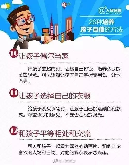 惨!中国战败被勒索10亿,结果清政府还了12年,民国政府还了32年