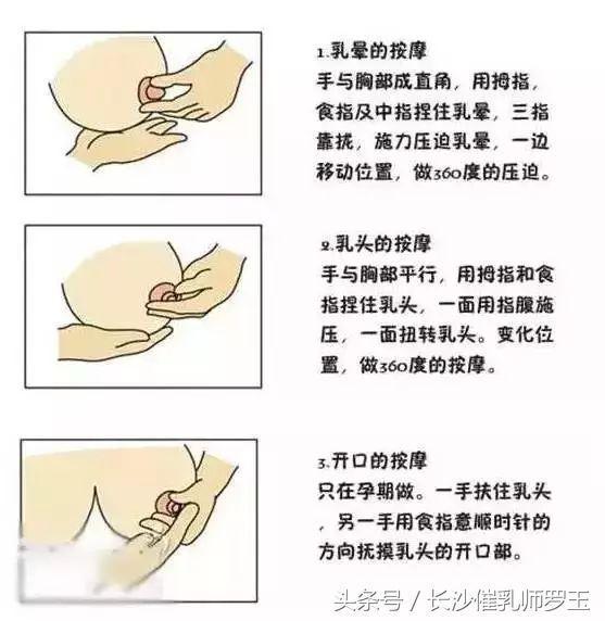 吸乳头插逼逼图_哺乳期妈妈乳头皲裂,乳头疼痛怎么缓解?