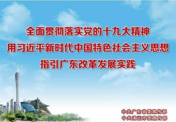 5G还是我说了算!中国移动拿到FDD牌照,中国联通表示不开心