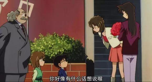 她用一张白纸在阳台种菜,供全家人吃!快来学!
