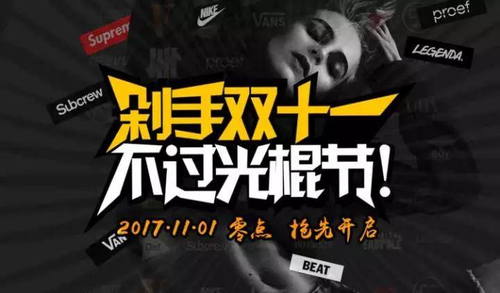中新社|两年关停和整治污染企业66家 北京全面开展公益诉讼