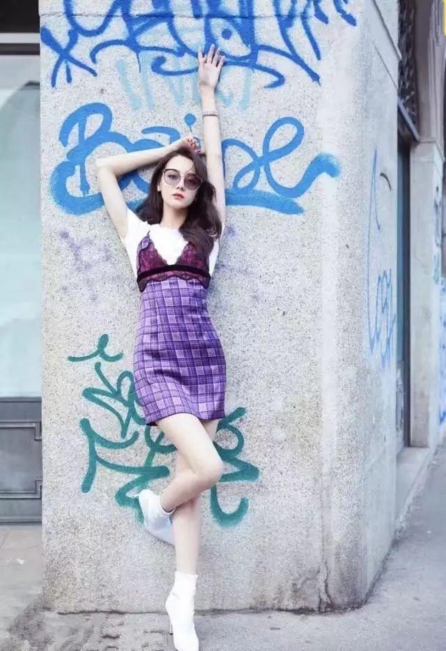 这里有最全的元阳哈尼服饰,快来欣赏哈尼服饰之美吧!