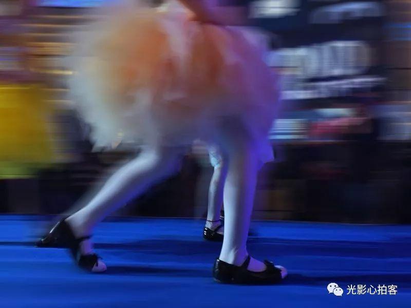 翡翠女神:赵丽颖精致刘亦菲惊艳,但都比不上她有韵味