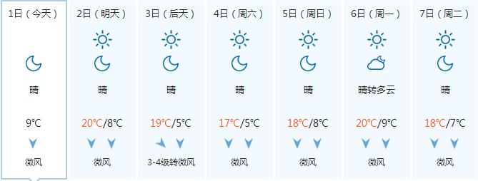 """「寻味」 揭秘传承百年的""""中华第一汤""""!"""