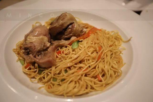 一个美食吃遍海上巨无霸|帖子餐厅号上的那些美食天津创意赞礼海洋图片