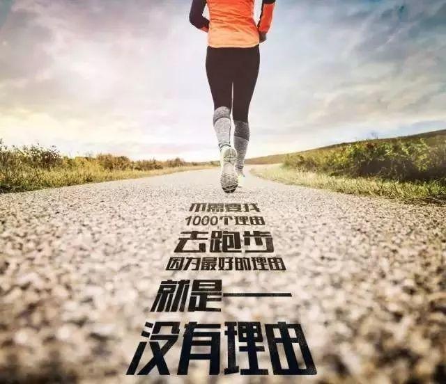 「要闻」王远鹤审议政府工作报告时提出:打造人民满意的服务型政府!