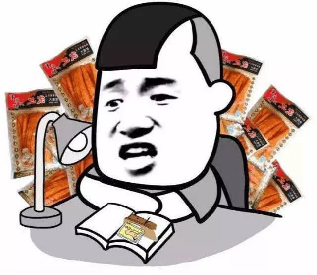 """民间""""老股神""""肺腑之言:MACD底背离一旦形成,买错也要买"""