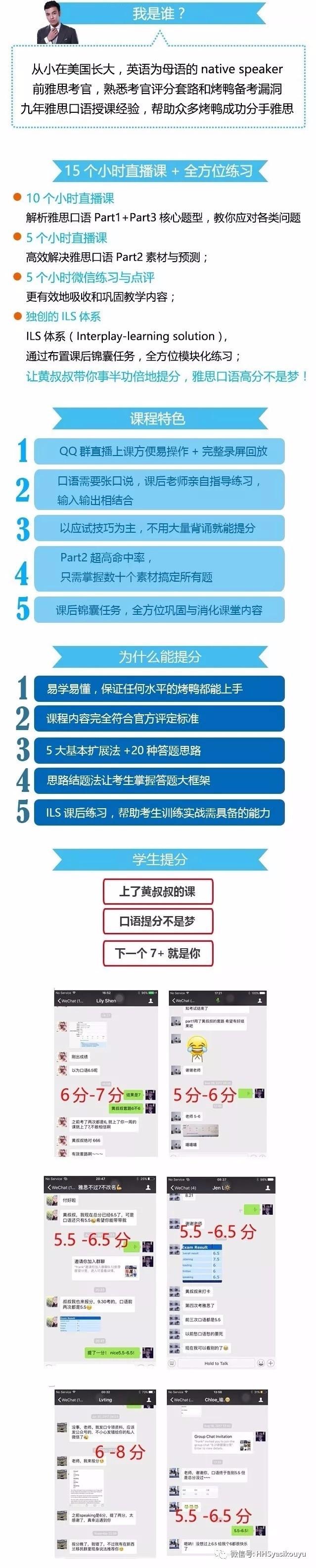 中国基站好用也好美 升哲科技Alpha物联网基站斩获德国红点奖