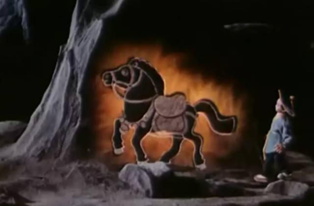 娱乐圈黑暗到成龙都怕,这两个小童星却无人敢动,靠山太强大!