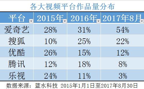 刚刚公布,河南最低工资标准要上调!濮阳这些人工资要涨了!