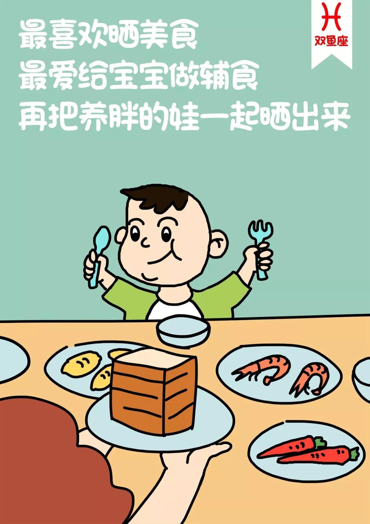 """""""一一三七""""丨定了,实现高质量发展,沧州渤海新区这样干!"""