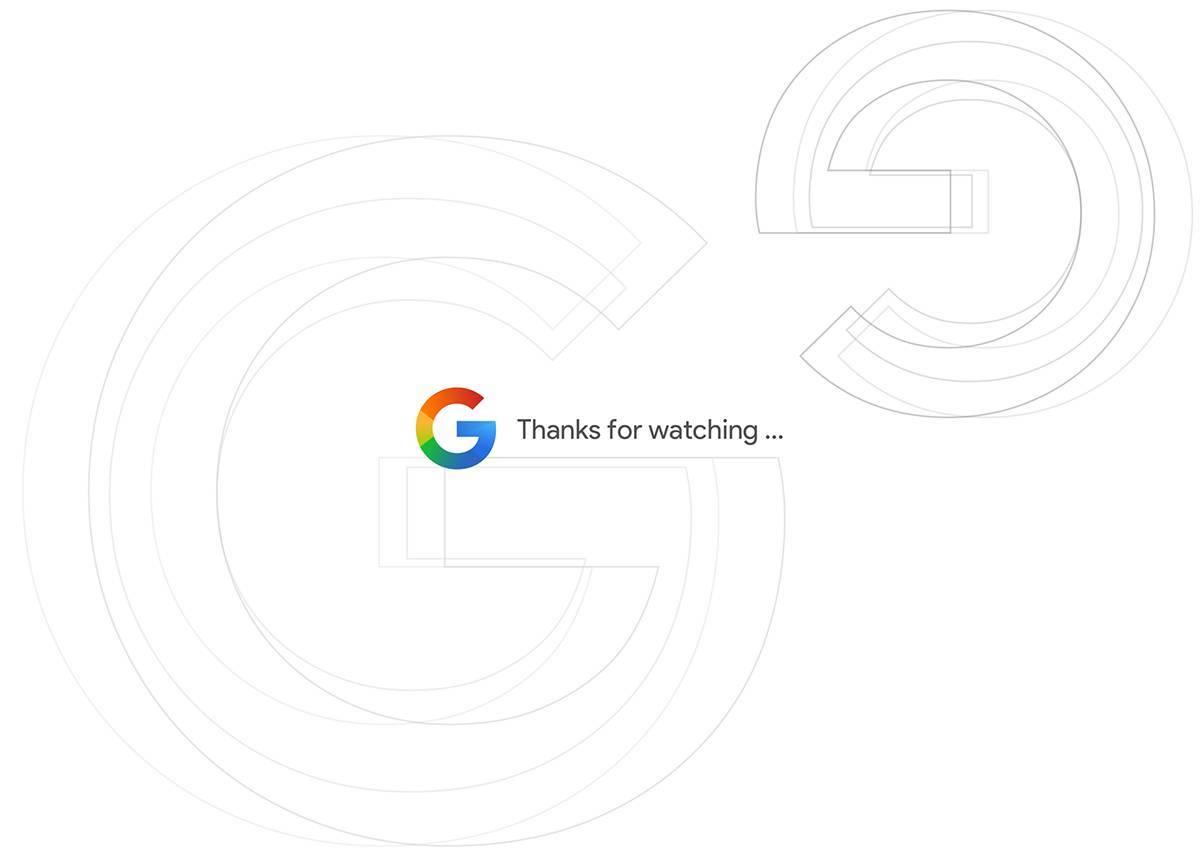 �zg>i*�iK�n标_谷歌新视觉   google new look — ui and logo